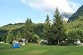 Klöntalersee - panoramio (46).jpg