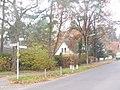 Kladow - Selbitzer Strasse - geo.hlipp.de - 30502.jpg
