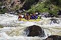 Klamath River (28231407001).jpg