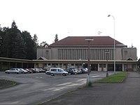 Klatovy train station 01.JPG