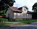 Klein-Glienicke Pfarrhof.jpg