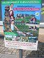 Kleine Sächsische Schweiz, Werbung.jpg