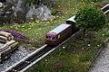 Kleineisenbahn schladming 1761 13-06-10.JPG