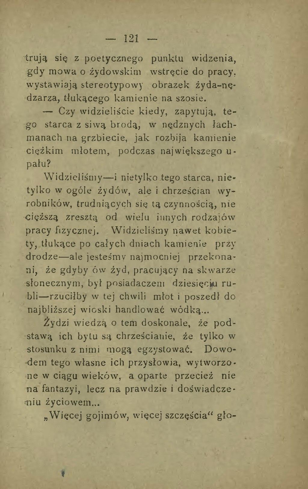 Stronaklemens Junosza Nasi żydzidjvu129 Wikiźródła