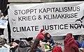 Klima-Alarm in Bern, 8Dez2018-13.jpg