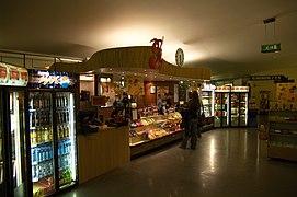 Klingenberg kino 2011 kiosk.jpg