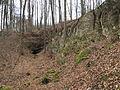 Klinkerbrunnen.jpg
