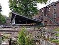 Kloostertuin St-Gregor, Missiehuis St-Michael, Steyl - droogloop 1.jpg