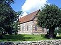 Kloster Wulfshagen Kirche2.jpg