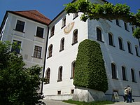 Kloster herrenchiemsee.JPG