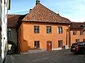 Klosterbrunnsgatan 1A, Visby, Rethwischs hus, Kv Sankta Katarina 6.jpg