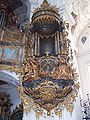 KlosterkircheMuri.Habsburgerdenkmahl.jpg