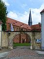 Klosterkirche Marienstern Mühlberg (02).JPG