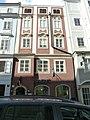 Klosterstraße 10.JPG