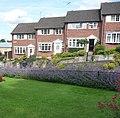 Knaresborough - panoramio (19).jpg