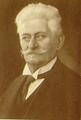 Kner Izidor 1931.png