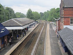 Knutsford railway station (14).JPG