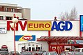Kołobrzeg - RTV Euro AGD.jpg