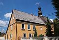Kościół Św. Barbary w Koziegłowach.jpg