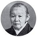 Ko-Shirai-1.jpg