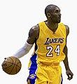 Kobe Bryant3 2014.jpg