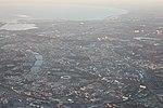 Kobenhavn aerial 5.jpg