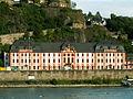 Koblenz Dikasterialgebäude.jpg