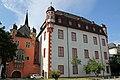 Koblenz im Buga-Jahr 2011 - Altes Kaufhaus 03.jpg