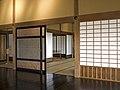 Kobuntei Interior.jpg