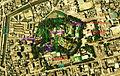 Kochi Castle map.jpg