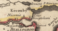Koczuby 1703.png