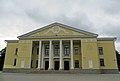Kohtla-Järve kultuurimaja.jpg