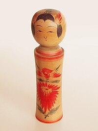 Реферат на тему деревянная игрушка 4501