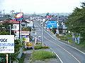 Kokudo398Go2005-9Wakayanagi.jpg