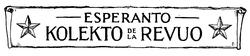 Kolekto de la Revuo.png