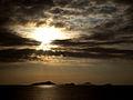 Komodo Islands - view from Labuan Bajo.jpg