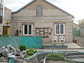 Komyshuvakha, Zaporiz'ka oblast, Ukraine - panoramio (1).jpg