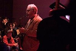 Konitz Lee Koeln-altis pfandhaus 201207.jpg