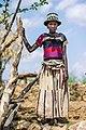 Konso Girl, Ethiopia (16433485694).jpg