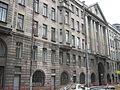 Konsulstvo Sankt-Peterburg 3623.jpg