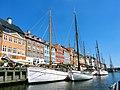 Kopenhagen - panoramio (22).jpg