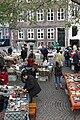 Kopenhagen Mai 2009 PD 328.JPG
