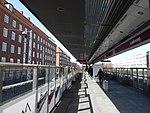 Kopenhagen metro 2018 3.jpg
