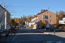 dating sites i ljusnarsberg
