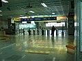 Korail-Dohwa Station-Concourse.JPG