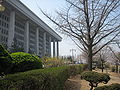Korea-Seoul-Yeouido-National Assembly Building-13.jpg