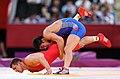 Korea Wrestling Kim Hywonwoo 10 (7771934452).jpg