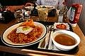 Korean Dinner (4629216788).jpg