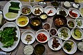 Korean Sidedishes.jpg