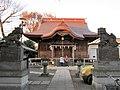 Koremasa Hachiman Jinja.jpg